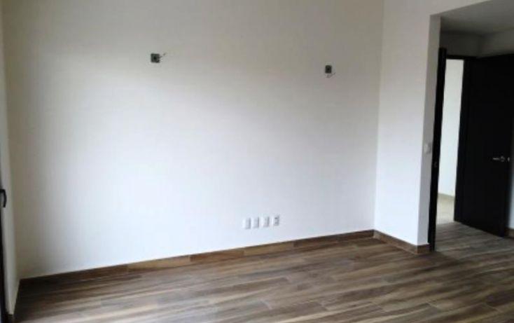 Foto de casa en venta en josefa ortiz esquina constitución, lázaro cárdenas, metepec, estado de méxico, 1759728 no 75