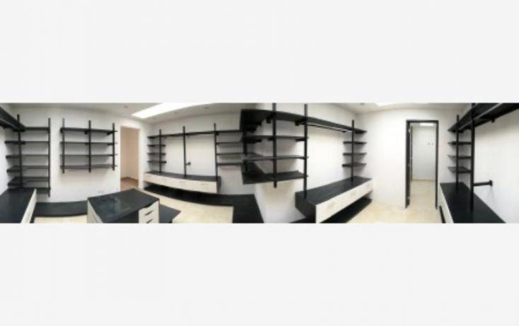 Foto de casa en venta en josefa ortiz esquina constitución, lázaro cárdenas, metepec, estado de méxico, 1759728 no 79