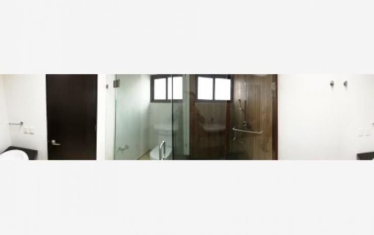 Foto de casa en venta en josefa ortiz esquina constitución, lázaro cárdenas, metepec, estado de méxico, 1759728 no 86