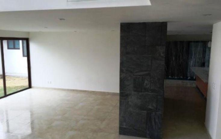 Foto de casa en venta en josefa ortiz esquina constitución, lázaro cárdenas, metepec, estado de méxico, 1759728 no 92