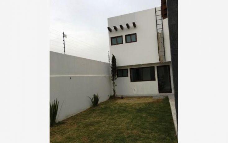 Foto de casa en venta en josefa ortiz esquina constitución, lázaro cárdenas, metepec, estado de méxico, 1759728 no 93
