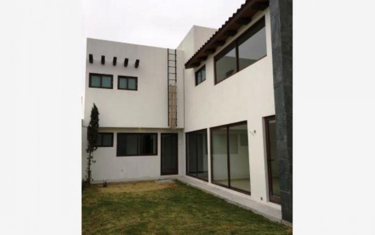 Foto de casa en venta en josefa ortiz esquina constitución, lázaro cárdenas, metepec, estado de méxico, 1759728 no 94