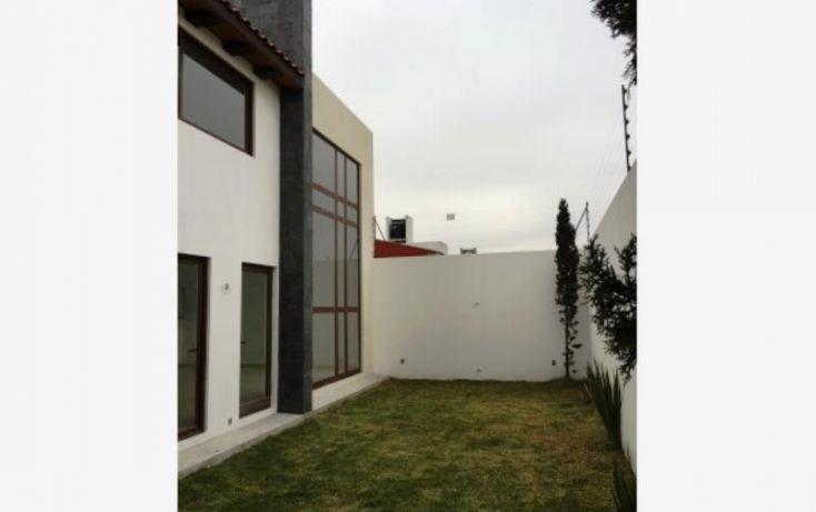 Foto de casa en venta en josefa ortiz esquina constitución, lázaro cárdenas, metepec, estado de méxico, 1759728 no 95