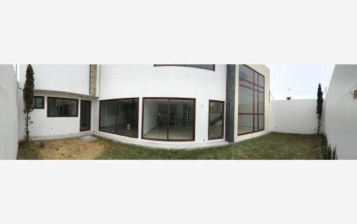 Foto de casa en venta en josefa ortiz esquina constitución, lázaro cárdenas, metepec, estado de méxico, 1759728 no 96