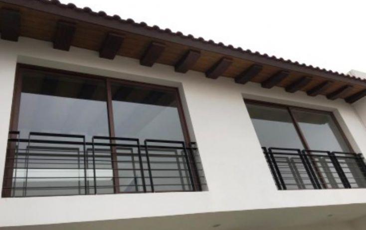 Foto de casa en venta en josefa ortiz esquina constitución, lázaro cárdenas, metepec, estado de méxico, 1759728 no 98