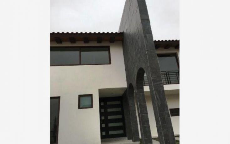 Foto de casa en venta en josefa ortiz esquina constitución, lázaro cárdenas, metepec, estado de méxico, 1759728 no 99