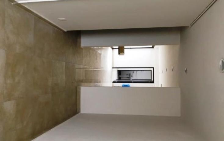Foto de casa en venta en josefa ortiz esquina constitución, , lázaro cárdenas, metepec, méxico, 2677266 No. 05