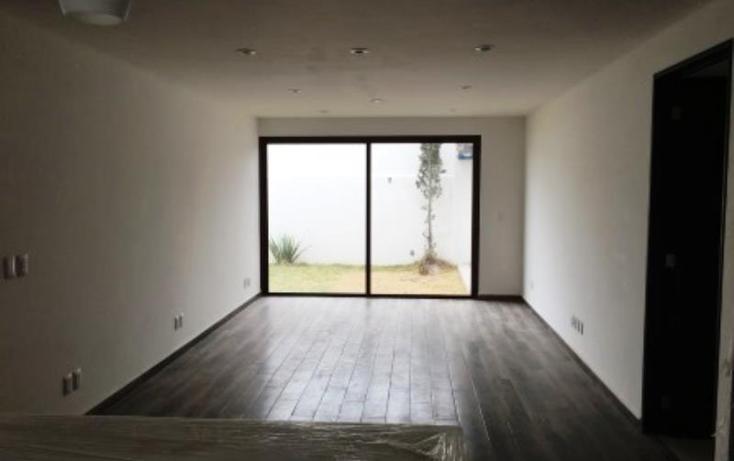 Foto de casa en venta en josefa ortiz esquina constitución, , lázaro cárdenas, metepec, méxico, 2677266 No. 09