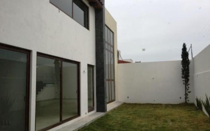 Foto de casa en venta en josefa ortiz esquina constitución, , lázaro cárdenas, metepec, méxico, 2677266 No. 07