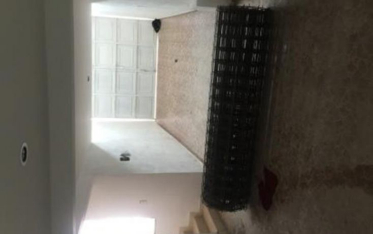 Foto de casa en venta en josefa ortiz, tecuanapa, mexicaltzingo, estado de méxico, 1606400 no 03