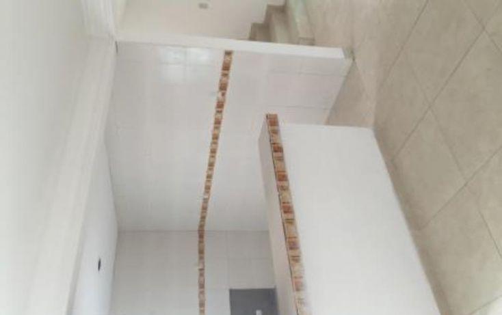 Foto de casa en venta en josefa ortiz, tecuanapa, mexicaltzingo, estado de méxico, 1606400 no 05