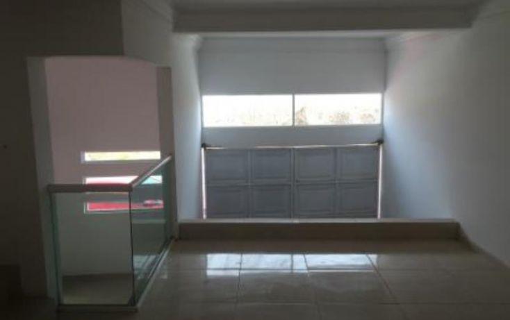 Foto de casa en venta en josefa ortiz, tecuanapa, mexicaltzingo, estado de méxico, 1606400 no 06