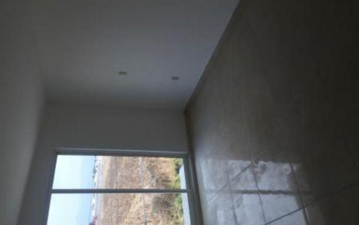 Foto de casa en venta en josefa ortiz, tecuanapa, mexicaltzingo, estado de méxico, 1606400 no 07