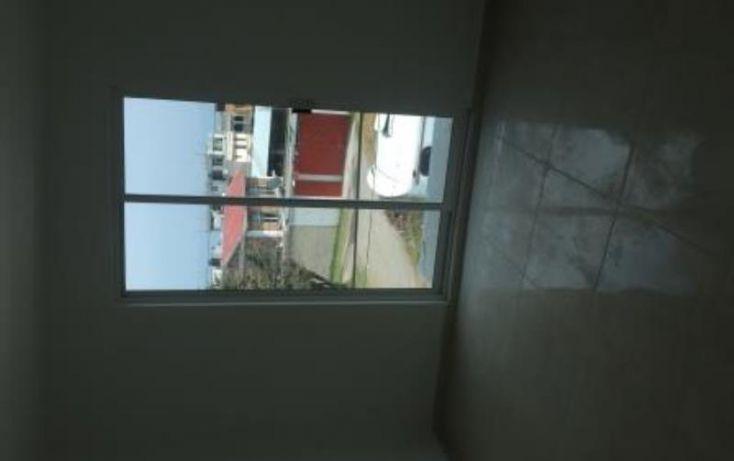 Foto de casa en venta en josefa ortiz, tecuanapa, mexicaltzingo, estado de méxico, 1606400 no 10