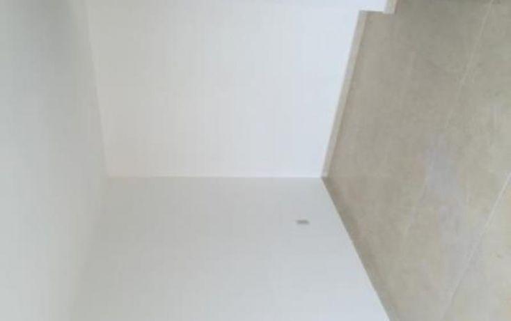Foto de casa en venta en josefa ortiz, tecuanapa, mexicaltzingo, estado de méxico, 1606400 no 11