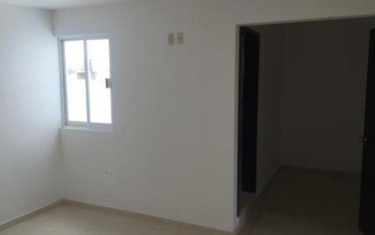 Foto de casa en venta en josefa ortiz, tecuanapa, mexicaltzingo, estado de méxico, 1606400 no 12