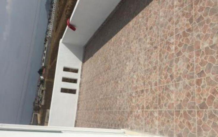 Foto de casa en venta en josefa ortiz, tecuanapa, mexicaltzingo, estado de méxico, 1606400 no 15