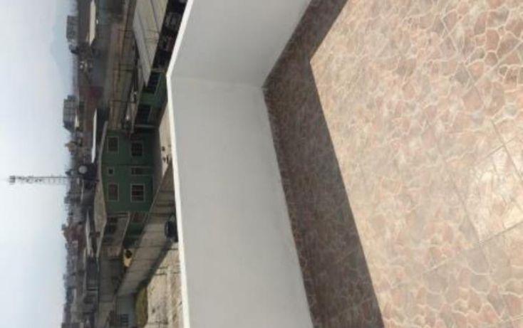Foto de casa en venta en josefa ortiz, tecuanapa, mexicaltzingo, estado de méxico, 1606400 no 16