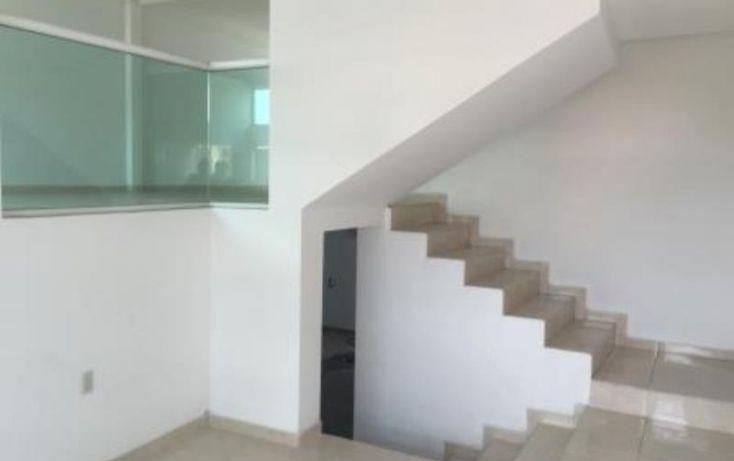Foto de casa en venta en josefa ortiz, tecuanapa, mexicaltzingo, estado de méxico, 1606400 no 20