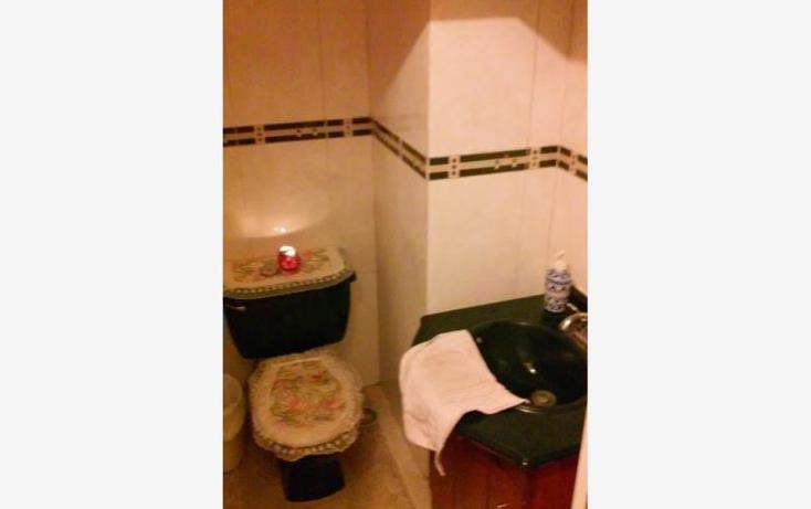 Foto de casa en venta en josefa salum 832, camino real, veracruz, veracruz de ignacio de la llave, 1029725 No. 09