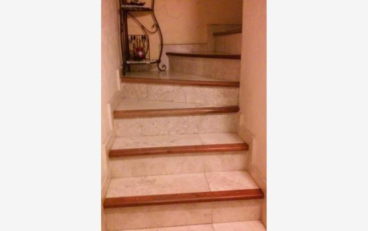 Foto de casa en venta en josefa salum 832, camino real, veracruz, veracruz de ignacio de la llave, 1029725 No. 10