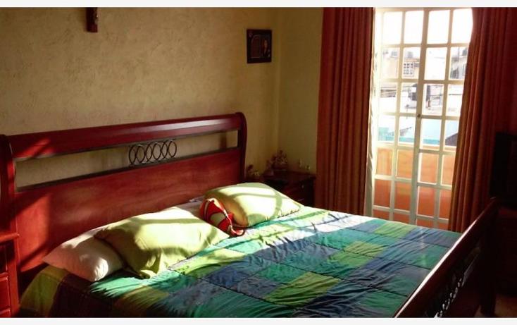 Foto de casa en venta en josefa salum 832, camino real, veracruz, veracruz de ignacio de la llave, 1029725 No. 12