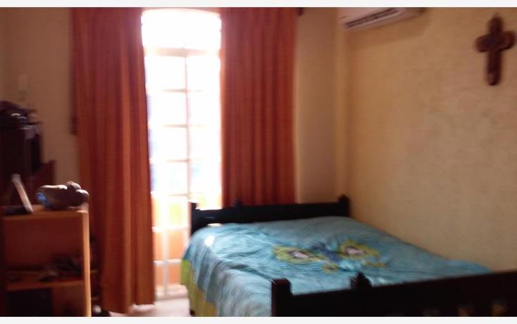 Foto de casa en venta en josefa salum 832, camino real, veracruz, veracruz de ignacio de la llave, 1029725 No. 15