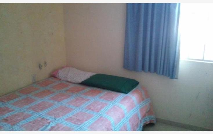 Foto de casa en venta en josefa salum 832, camino real, veracruz, veracruz de ignacio de la llave, 1029725 No. 16