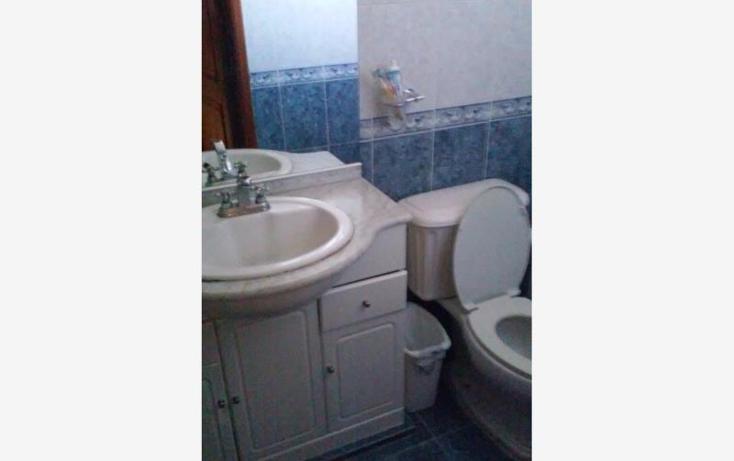 Foto de casa en venta en josefa salum 832, camino real, veracruz, veracruz de ignacio de la llave, 1029725 No. 17