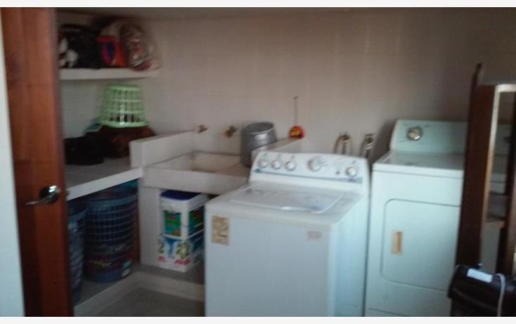 Foto de casa en venta en josefa salum 832, camino real, veracruz, veracruz de ignacio de la llave, 1029725 No. 18