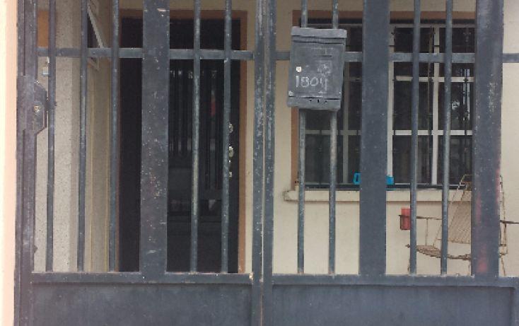 Foto de casa en venta en, josefa zozaya, guadalupe, nuevo león, 1424295 no 01
