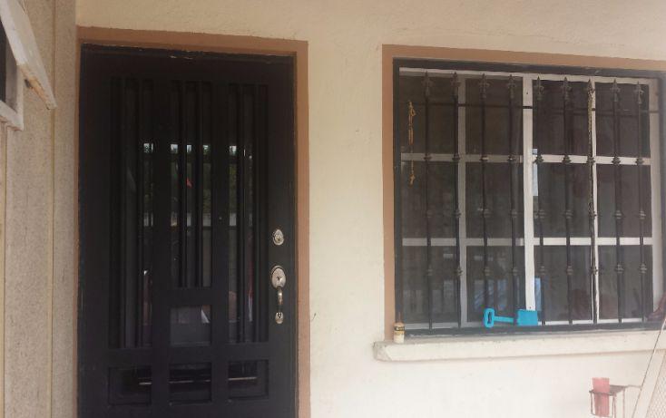Foto de casa en venta en, josefa zozaya, guadalupe, nuevo león, 1424295 no 02