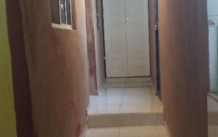 Foto de casa en venta en, josefa zozaya, guadalupe, nuevo león, 1424295 no 05