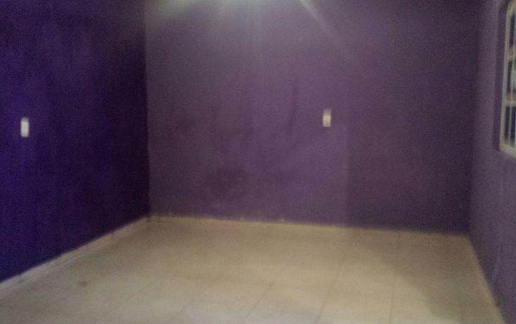 Foto de casa en venta en, josefa zozaya, guadalupe, nuevo león, 1424295 no 07