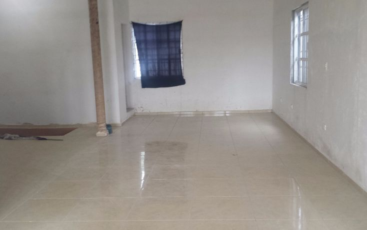Foto de casa en venta en, josefa zozaya, guadalupe, nuevo león, 1424295 no 08