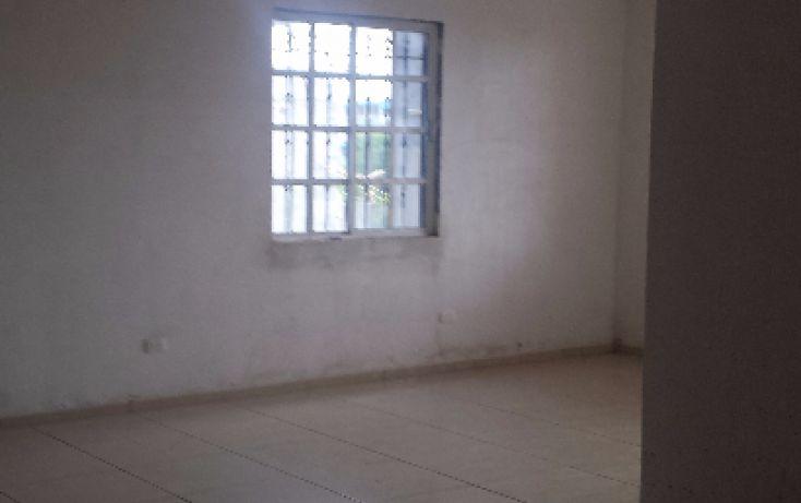 Foto de casa en venta en, josefa zozaya, guadalupe, nuevo león, 1424295 no 10