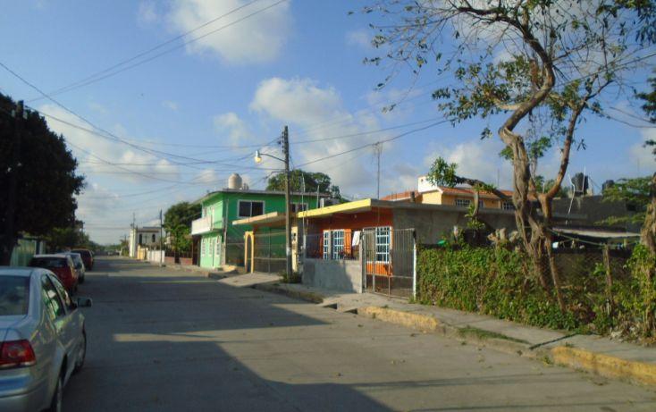 Foto de terreno habitacional en venta en josue azueta, adolfo ruiz cortines, tuxpan, veracruz, 1799065 no 03