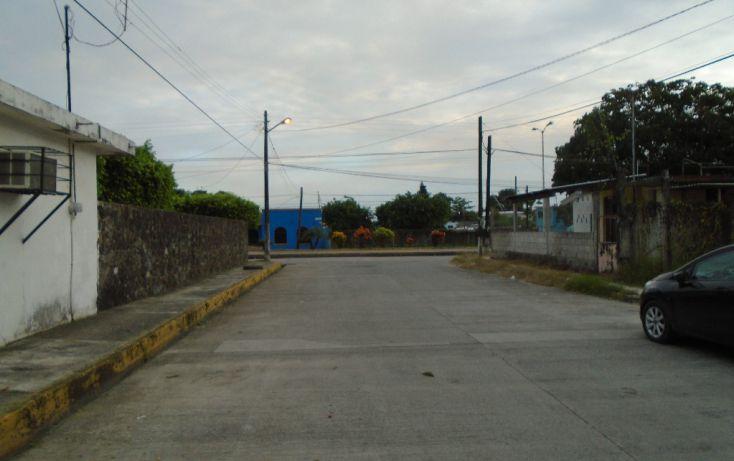 Foto de terreno habitacional en venta en josue azueta, adolfo ruiz cortines, tuxpan, veracruz, 1799065 no 05