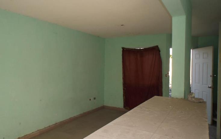 Foto de casa en venta en  329 b, villas del bosque, torreón, coahuila de zaragoza, 1588414 No. 02