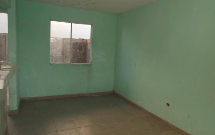 Foto de casa en venta en  329 b, villas del bosque, torreón, coahuila de zaragoza, 1588414 No. 03