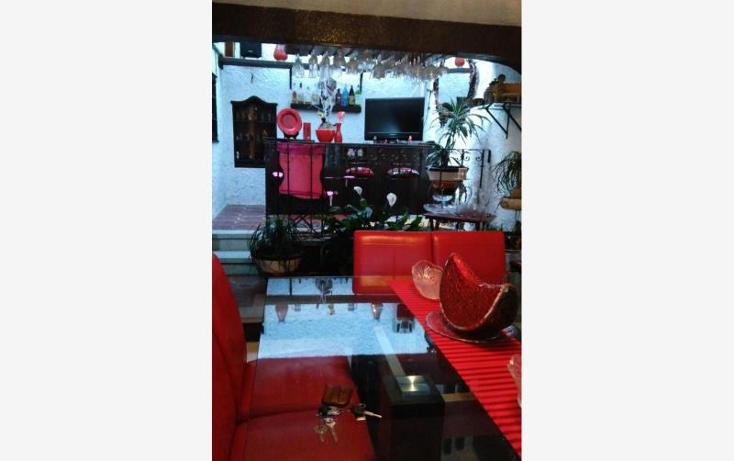 Foto de casa en venta en  5, la joya, puebla, puebla, 2696775 No. 03
