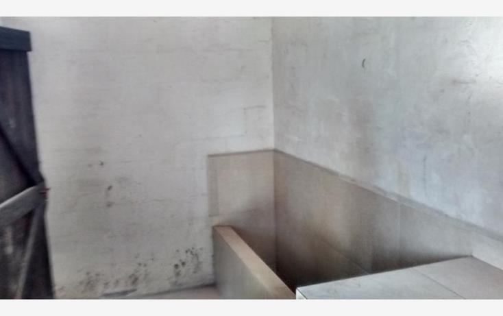 Foto de rancho en venta en  , joya del carrizal i, garc?a, nuevo le?n, 1629800 No. 01