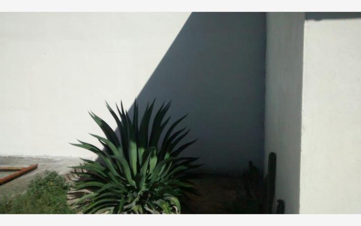 Foto de rancho en venta en  , joya del carrizal i, garc?a, nuevo le?n, 1629800 No. 04