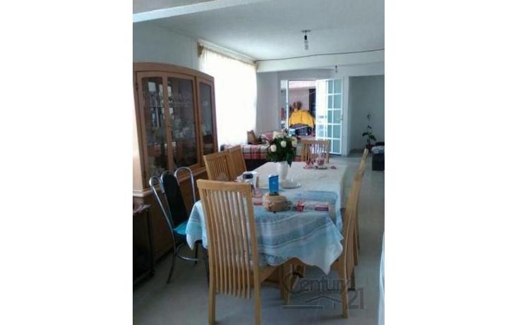 Foto de casa en venta en  , joya del tejocote, nicol?s romero, m?xico, 1760268 No. 10