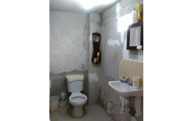 Foto de casa en venta en  , joya del tejocote, nicol?s romero, m?xico, 1760268 No. 11