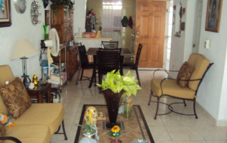 Foto de casa en venta en joyas 1, alborada cardenista, acapulco de juárez, guerrero, 1906154 no 02
