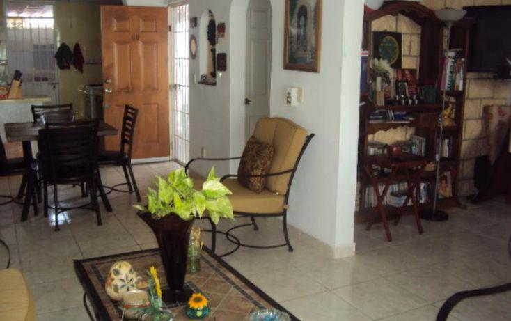 Foto de casa en venta en joyas 1, alborada cardenista, acapulco de juárez, guerrero, 1906154 no 03