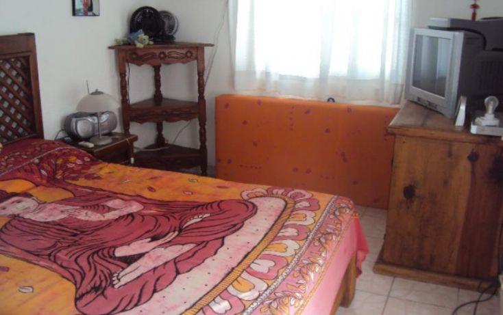 Foto de casa en venta en joyas 1, alborada cardenista, acapulco de juárez, guerrero, 1906154 no 06