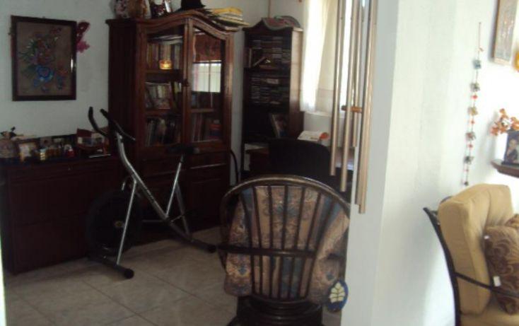 Foto de casa en venta en joyas 1, alborada cardenista, acapulco de juárez, guerrero, 1906154 no 07