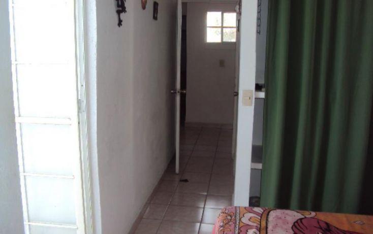 Foto de casa en venta en joyas 1, alborada cardenista, acapulco de juárez, guerrero, 1906154 no 09